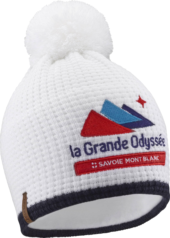 bonnet_lagrandeodyssee_blanc