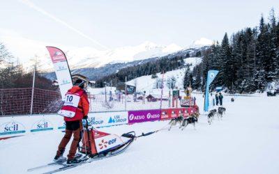 Dernière ligne droite pour la 17e édition de La Grande Odyssée Savoie Mont Blanc